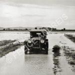 San Donato, 1937