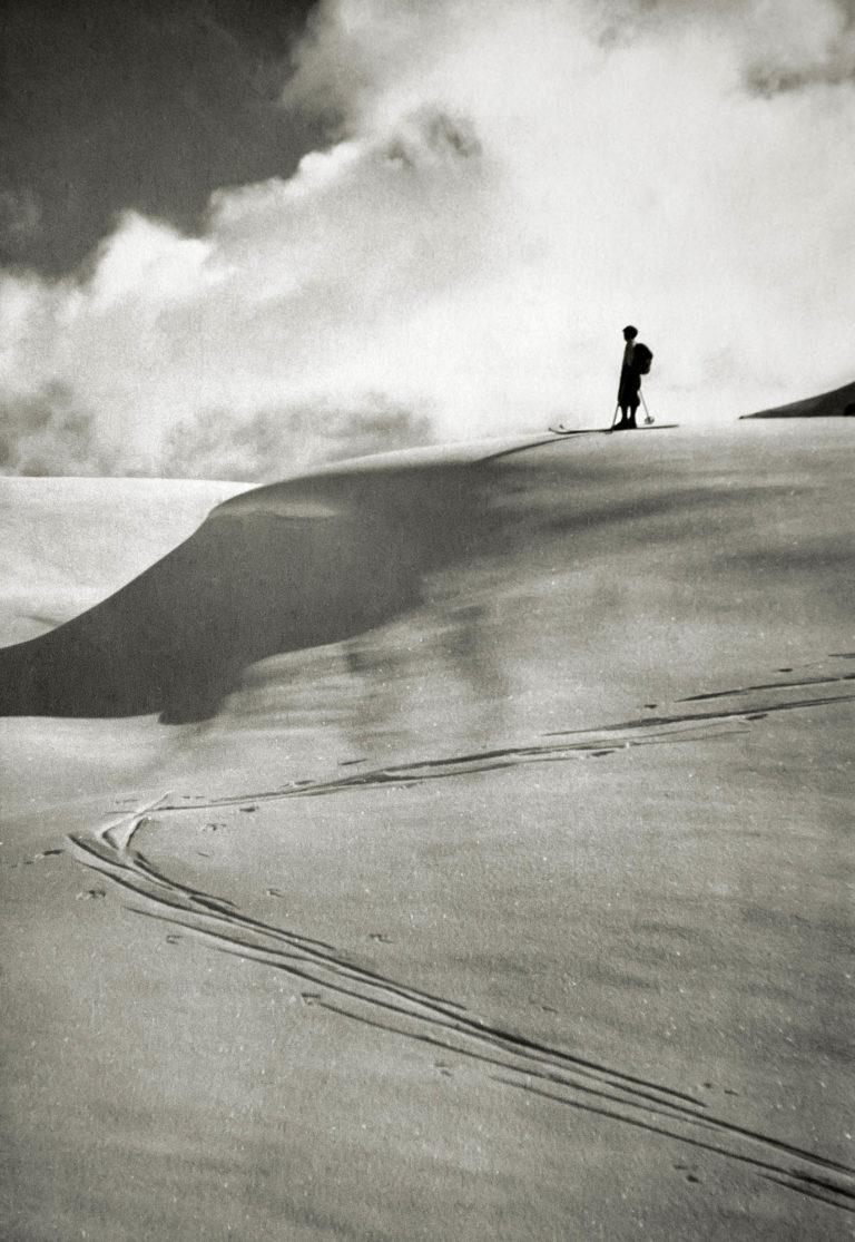 Castelli in aria, 1934