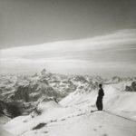 Pic Rochebrum, 1931