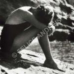 Zoagli 1934