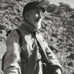 Oristano 1936