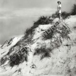 Dune di Giannella 1937