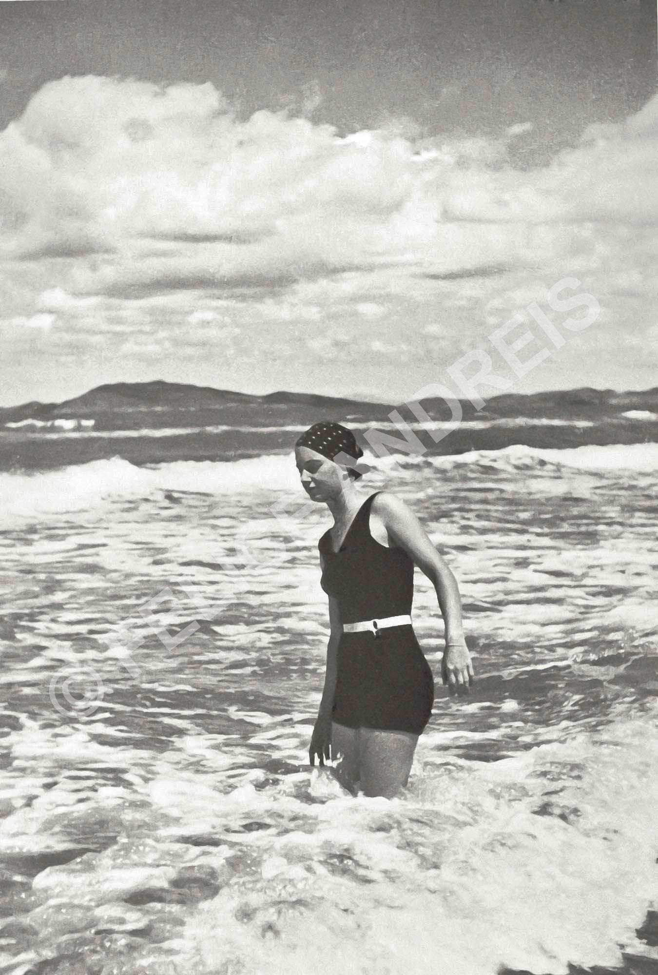 Giannella 1934